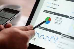 3 SEO Trends You Should Pay Attention to in 2020